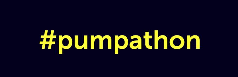 pumpathon